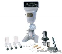 NJNDJ-79 Rotational Viscometer