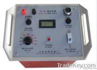 DZ-10A Resistivity Power Supply