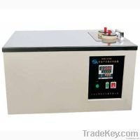 NJSYD-510G Solidifying Point Tester