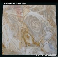 Arobo Dune Tiles | Slabs | Countertop