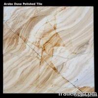 Arobo Dune Tiles | Slabs |