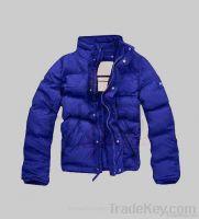 Men's Winter Jacket