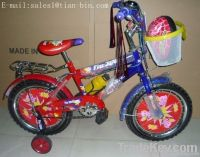 children bike/child bike/kids bike/kid's bike