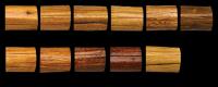 Timber, Round Logs Timber, Kosso / Rose Wood, Mahogany, Gmelina, Mouabi, Plywood