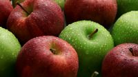 Apples, Fresh Apple/Apples Fruits 99% Quality