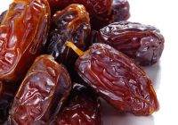 Dates, Fresh Dates Fruits, Dried Date Fruit fresh and dried 100% quality