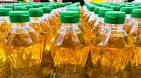 Palm Oil, Crude Palm Oil, Refined Palm Oil Palm Oilein Cooking Oils 100% Quality