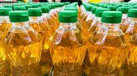 Palm Oil  Crude Palm Oil