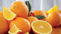 Oranges, Fresh Oranges, Navel Oranges