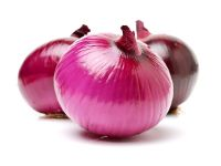 Fresh Onions Red White High Quality Onions