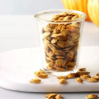 Pumpkin Seeds, Pumpkin Kernels Premium Quality