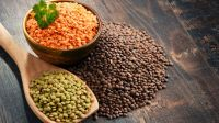 Lentils, Red Lentils, Pink Lentils All Colours, quality whole and split 100% Quality