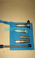Duct rodder&Duct rod&wholesaler
