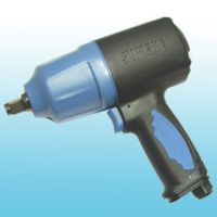 "1/2"" HEAVY DUTY IMPACT WRENCH W/1"" ANVIL (TWIN HAMMER)"