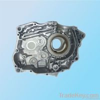 China ISO9001-2008 aluminum clutch cover tooling