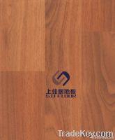 8mm/12mmLaminate flooring (sgs) ctrystal surface