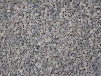 Rotary kiln bauxite