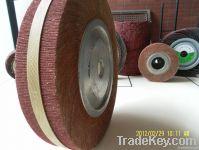 flap disc &flap wheel&fibre disc