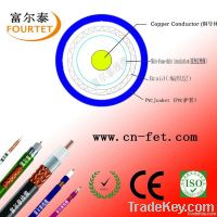 best price rg59 coaxial cable