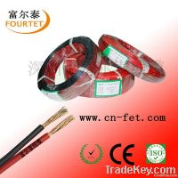 High quality Speaker Cable from professional manufacturer