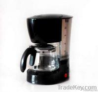 Coffee maker, Coffeemakers, Coffee kettle