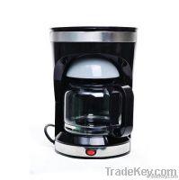 Coffee maker, Coffee pods, Coffee machine