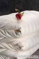 100%silk bedding , silk quilt, silk  fabric, silk satin