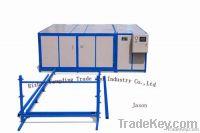 Glass Laminating Machine (FD-J-1-2)