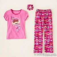 Childrens Clothings set item