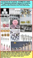 WHOLESALE COSMETICS AND PACKING MATERIAL SUPPLIERS