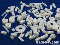 high quality PTFE products