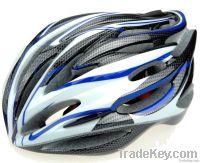 Bicycle helmet, OEM & ODM accepted, oem helmet