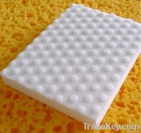 2012 hot sale melamine sponge