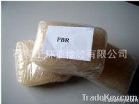 PBR, Polyurethane Rubber