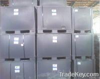 Butyl Rubber, BK1675N, rubber raw material