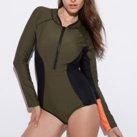 Hot Sale American and European Style Sexy Bikini New Arrival Swimwears Surfing Female Swimsuits Simple Slim Bathingwears