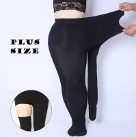 Fashion Hot Sale American and European Style Sexy Plus size undergarments New Arrival Swimwears Female Swimsuits Simple Slim Clear legging