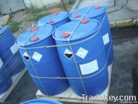 Dodecyl Trimethyl Ammonium Chloride, Lauryl Trimethyl Ammonium Chlorid