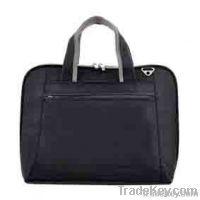 Laptop bags lbp5201