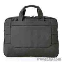 Laptop bags lbp5203