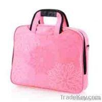 Laptop bags lbp5202
