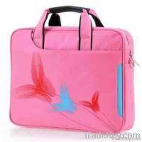 Laptop bags lbp5204