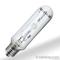 Xenon HID - Mining light bulb