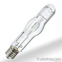 Xenon HID Lamp Post Bulb