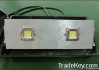 LED Wall pack Light (led wallpack)
