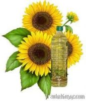 Export Refined Sunflower Oil | Pure Sunflower Oil Suppliers | Crude Sunflower Oil Exporters | Edible Oil Supplier | Plant Oil Supplier | Refined Sunflower Oil Traders | Raw Sunflower Oil Buyers | Pure Sunflower Oil Wholesalers | Low Price Sunflower Oil |