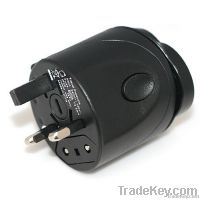 Universal Travel Adapter/Travel Adapter/Travel Plug Adapter