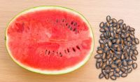 DRIED WATER MELON SEEDS / BLACK,RED,WHITE WATERMELON SEED