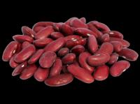 Red Kidney Beans Raw Kidney Beans