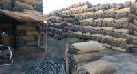 High Quality Best Price Black Charcoal Hardwood and Charcoal for Shisha